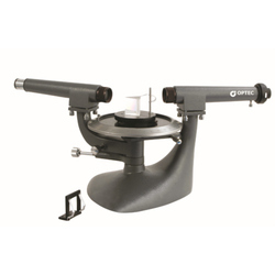 Standard Spectrometer