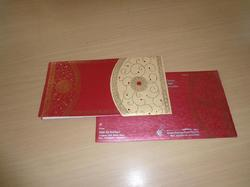 Handmade invitation cards at rs 550 pieces invitation card handmade invitation cards at rs 550 pieces invitation card id 4279119788 stopboris Gallery