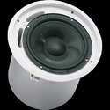 C 10.1 Speakers