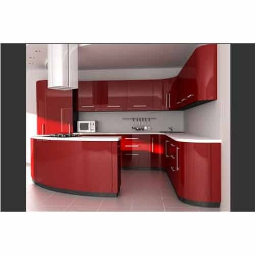 Modular Kitchen Design Services Part 68