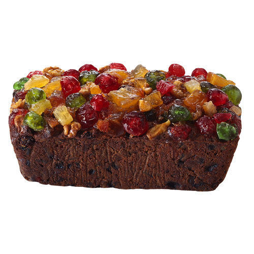 Fruit Cake In Jalandhar फरट कक जलधर