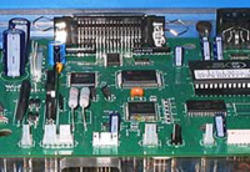Engineering PCB Design, Printed Circuit Board Design Services