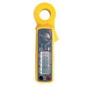 AC Leakage Tester and Earth Tester - HTC