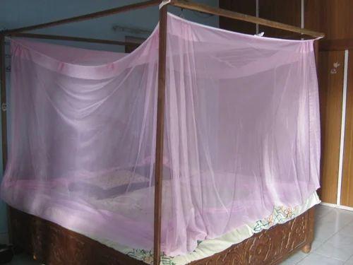 Digital Mosquito Net & Digital Mosquito Net | Mana Camp Raipur | Inder Agencies | ID ...