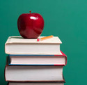 Education/ Training