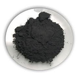 Colloidal Graphite Chemical