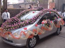 Decorations stage decoration service provider from durg car decoration junglespirit Image collections