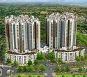 Kalpathi River View - Phase 1 - Binny Bungalows Property