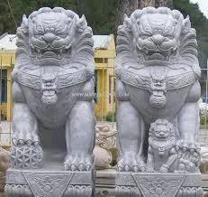 Stone Shinhasan