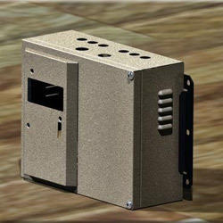 Meter Boxes Meter Box Suppliers Amp Manufacturers In India