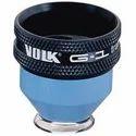 Volk VG1 Single-Mirror Glass Trabeculum Gonio Lense