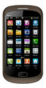 Touch Phone W711