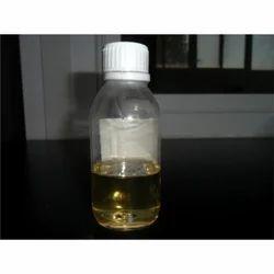 Potassium Phenylacetate