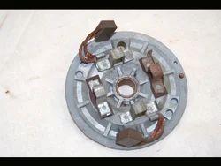 Magneto Coil Plate