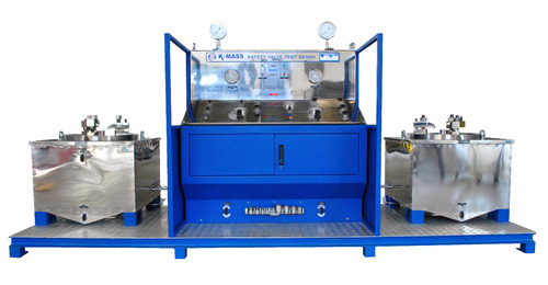 Products Amp Services Manufacturer From Savli