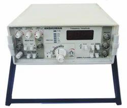 Function Generator - 20 MHz