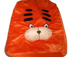 Soft Toys Kids Bag