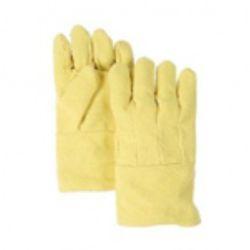 Full Kevlar Gloves