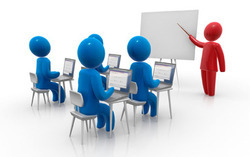 Placement Oriented Workshop