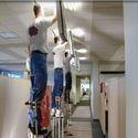 Lighting Contractors