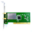 无线局域网PCI卡