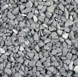 Building Stone Aggregates