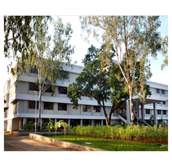 Building Construction (Green Building)