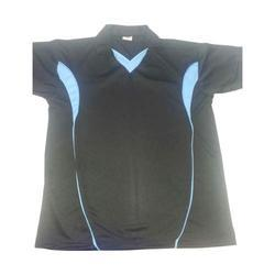 Boys Sport T-Shirts