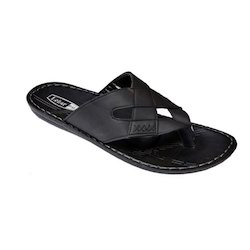 Lehar Men Slippers