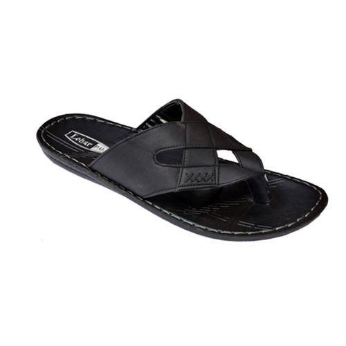 c2eca5e8769 Lehar Men Slippers