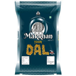Special Dal Packaging Bag