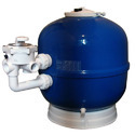 Sand Filters