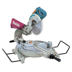 Makita LS1013 Compound Saw