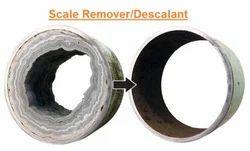 Scale Remover