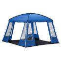 婚礼及活动帐篷