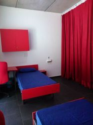 High Yes Kids Room Interior Services, Modern