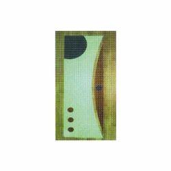 Designer Door Lamination
