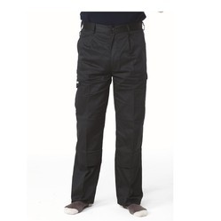 Industrial Pants / Trousers