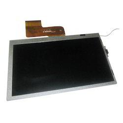 LED Backlight LCD Screen