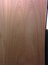Stylish Veneer Sheet