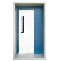 Manual Elevator Manual Lift Suppliers Traders