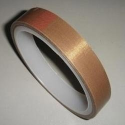 Teflon Cloth Tape