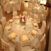 Banquets Facility Service