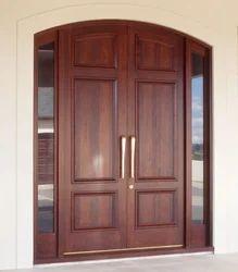 Wooden Door Designing - Entrance Doors Designs Wholesale Trader from Indore & Wooden Door Designing - Entrance Doors Designs Wholesale Trader from ...