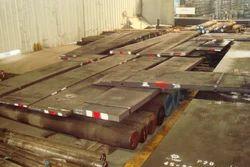 Hot Work Die Steel H11 / H13