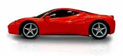 Dream Car Financial Planning