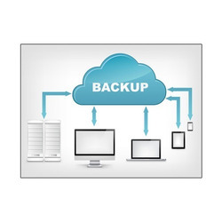 Online Backup Solutions