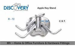 Apple Key Stand