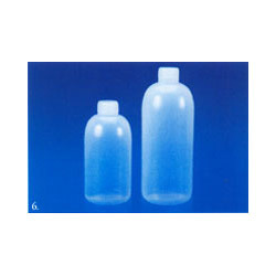 Narrow Mouth Reagent Bottles