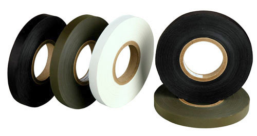 Hotmelt Seam Tapes, PPE Suit Seam Seal Tape, सीम सीलिंग टेप - Century  Distributors (p) Ltd., New Delhi   ID: 4773367633